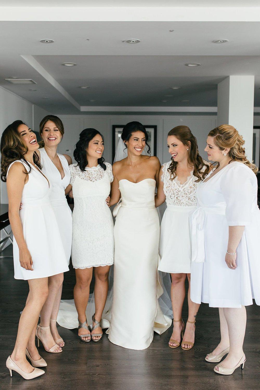 bridal party Toronto.jpg