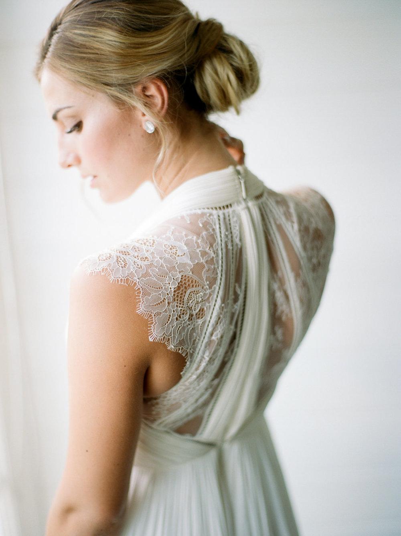 NSW bridal hair.jpg