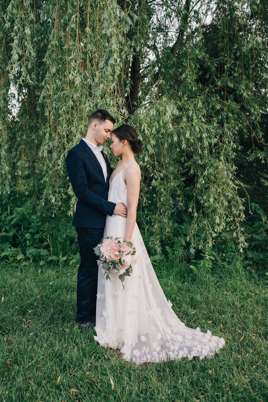 Toronto bride and groom .jpg