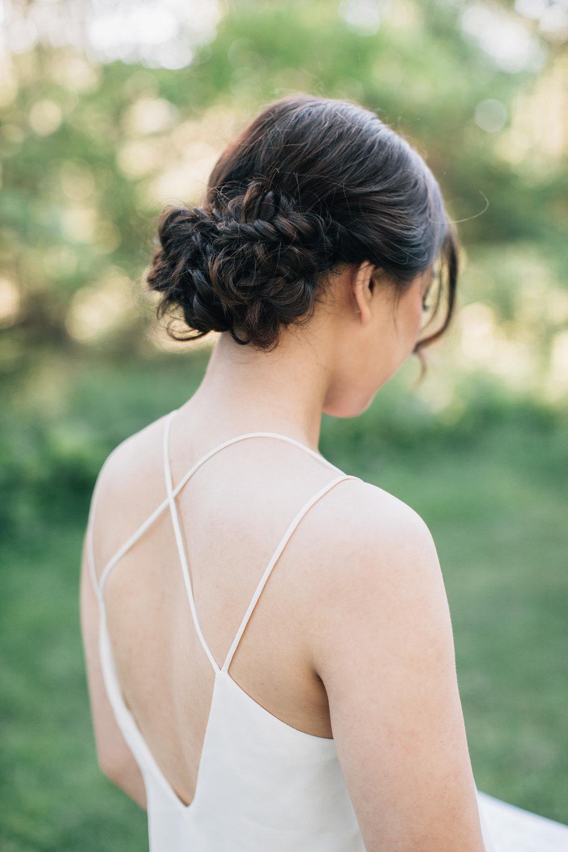 wedding hair toronto.jpg