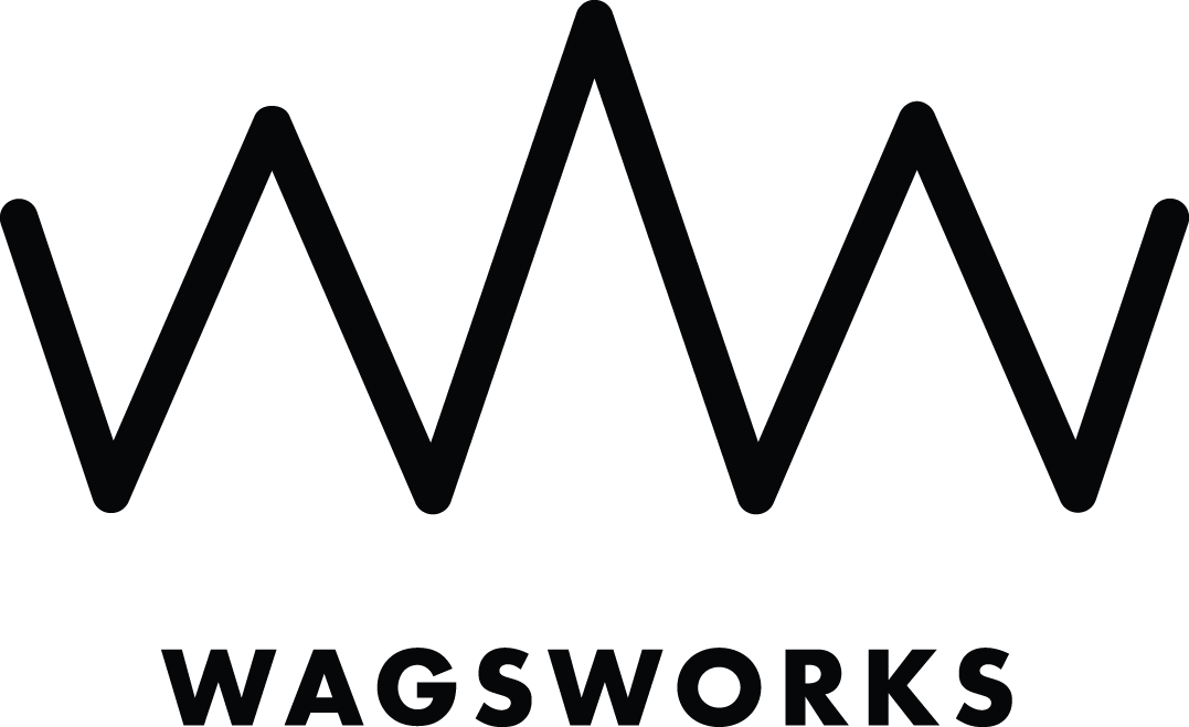 WAGSWORKS