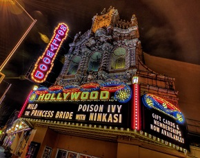 Hollywood-Theatre-1_OK.jpg