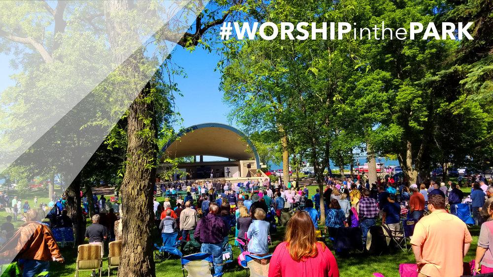 worshipinthepark shot.jpg