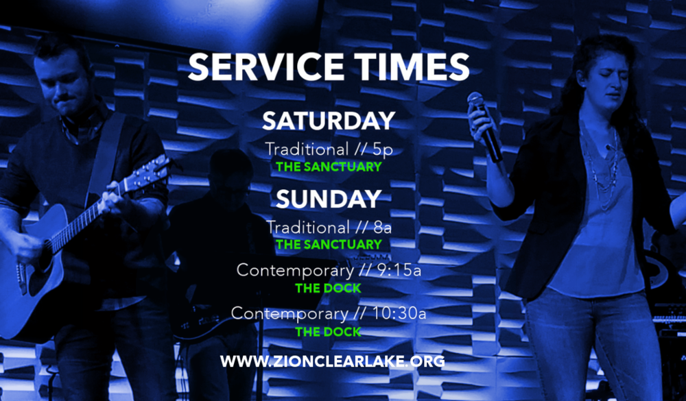 service times back.png
