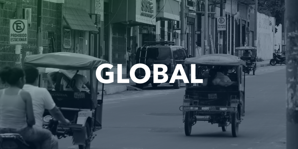 Missions Global..