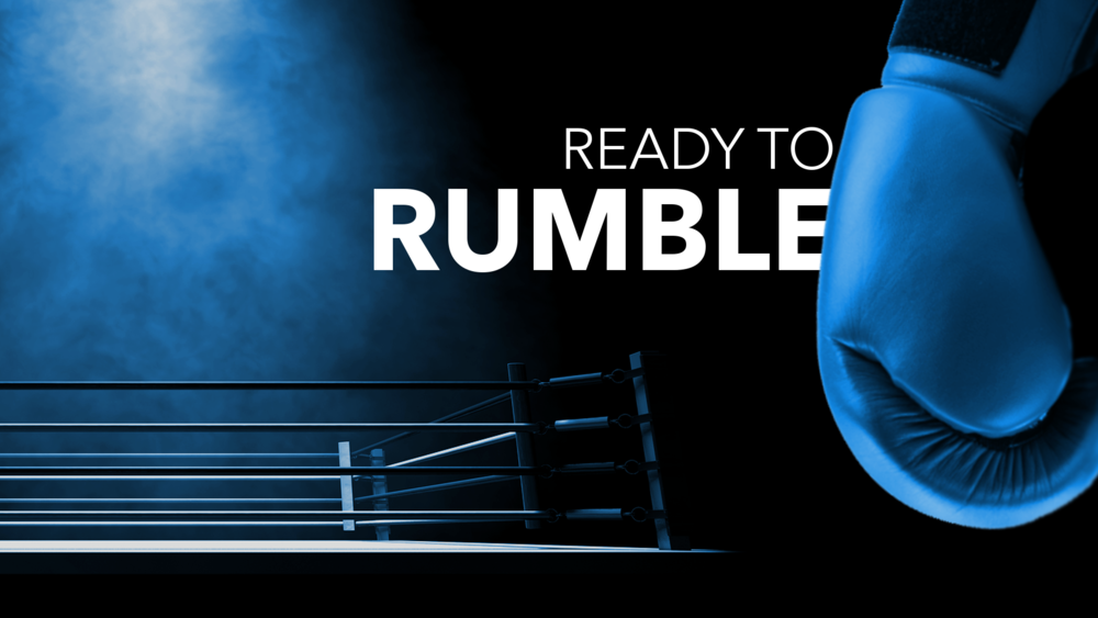 READY TO RUMBLE TITLE SLIDE.png