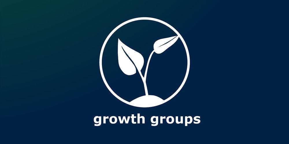 growthgroups..