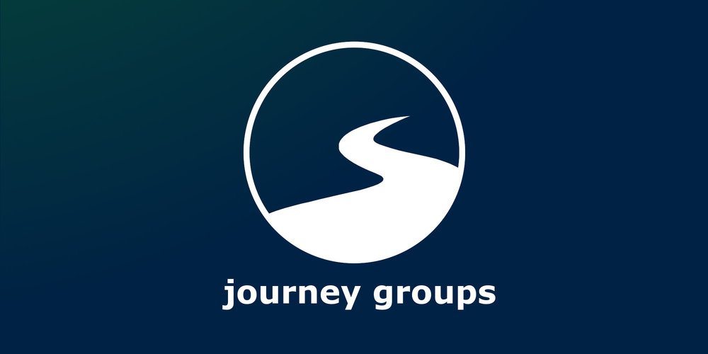 journeygroups..