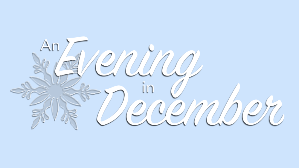 An Evening In December Simple.png