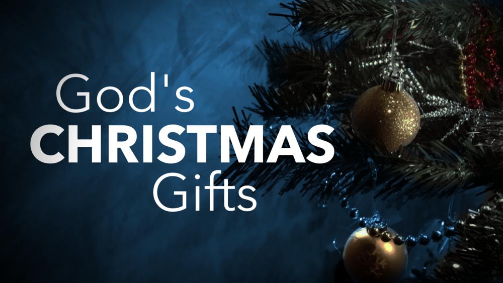 God's Christmas Gifts Title Slide.png