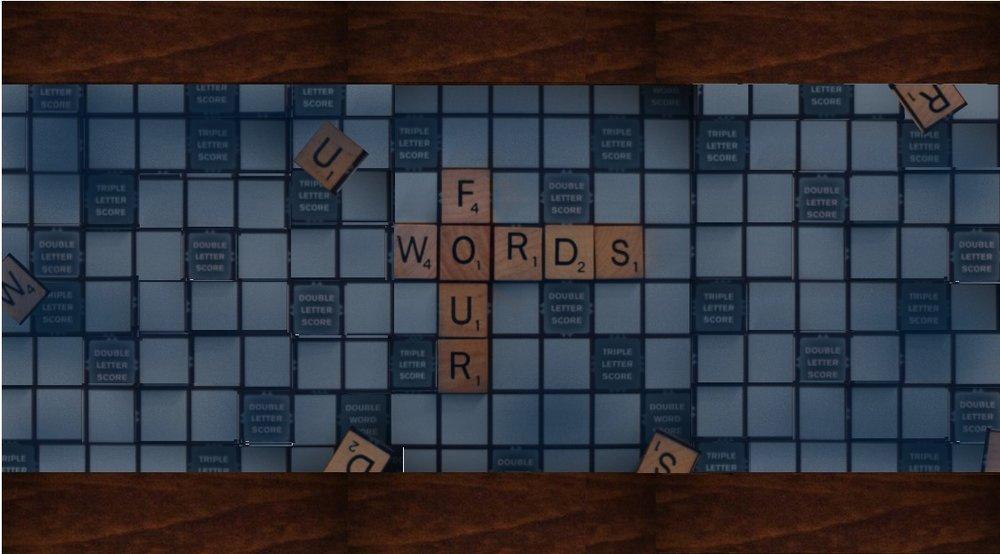 four words title slide.jpg