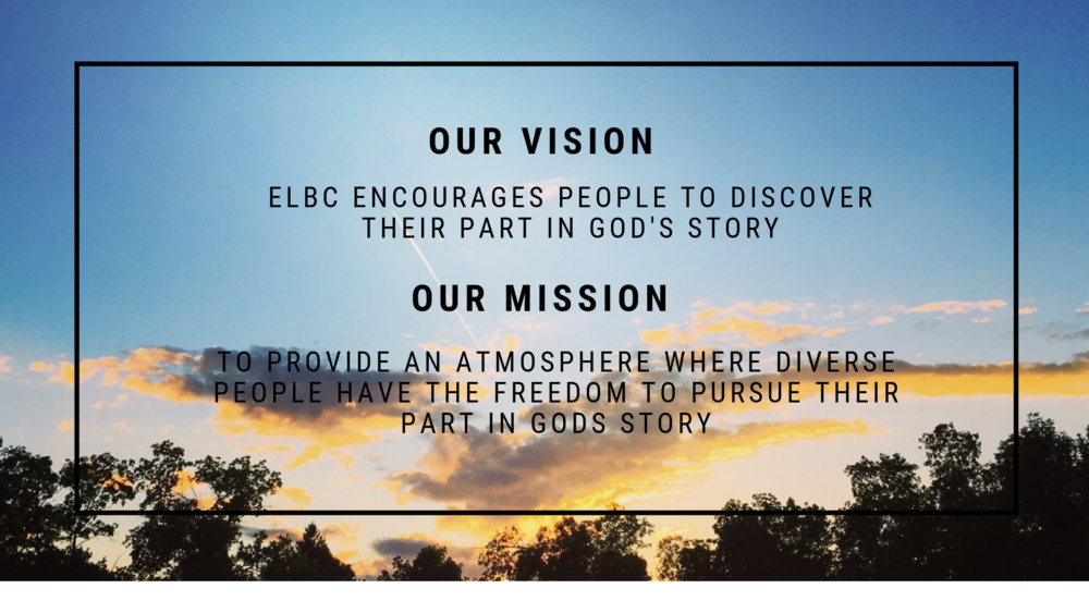 Our vision.png