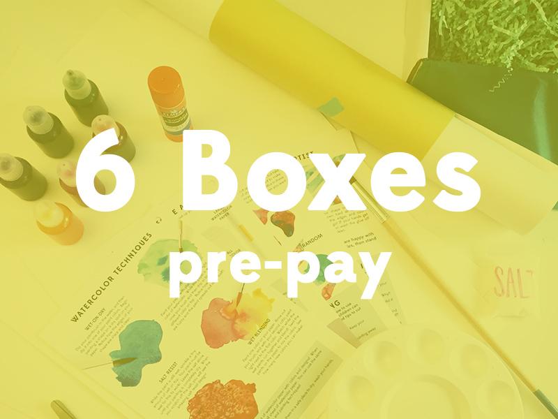 6 Boxes.jpg