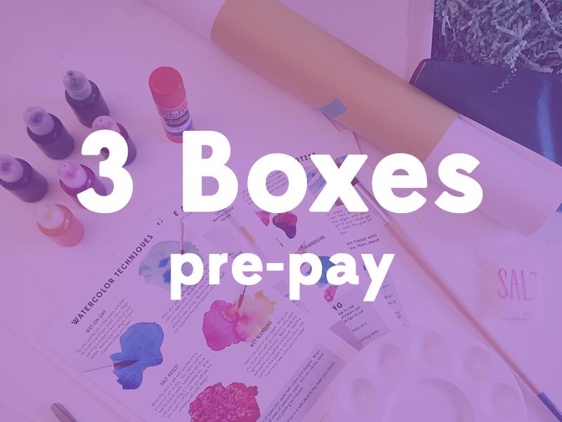 3 Boxes.jpg