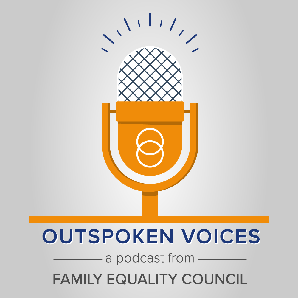 Outspoken Voices Logo.png