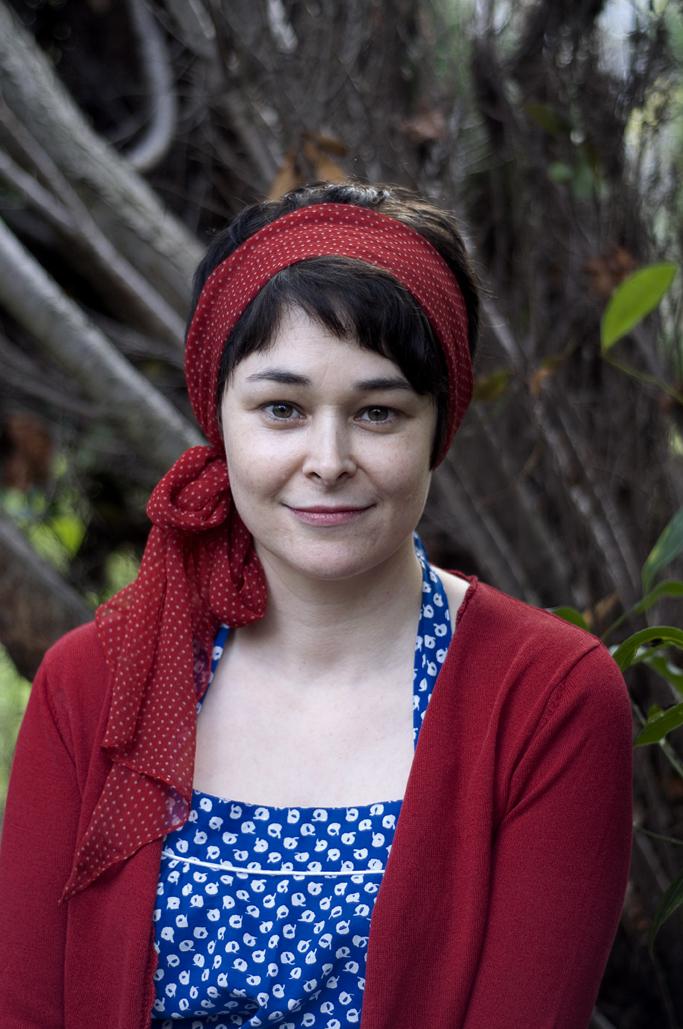 Cathy FitzGerald 1.jpg