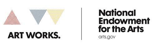 1NEA Logo.jpg