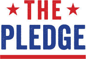 pledge square copy 1feb19.jpg