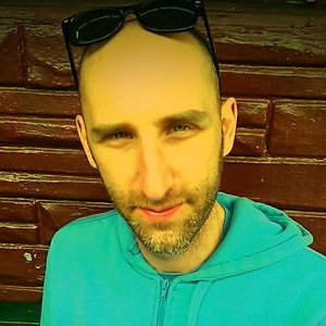 Joel Roston, composer