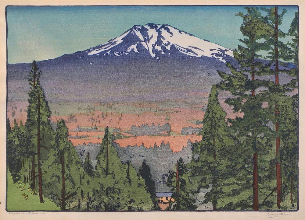 Fletcher, Frank Morley-Mount Shasta-5.jpg