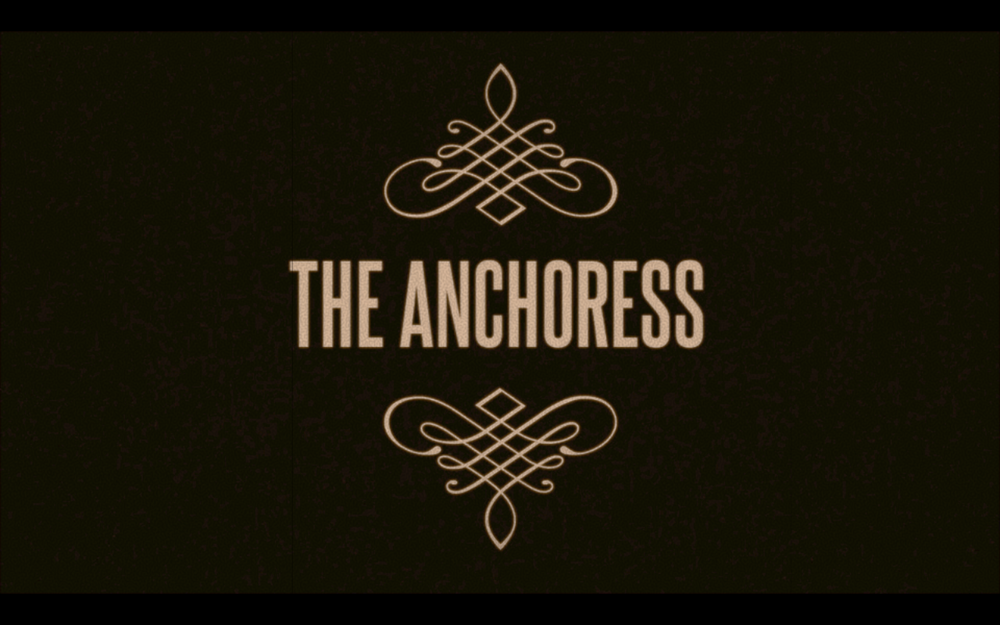 https://www.facebook.com/theanchoress