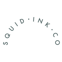 THE SQUID INK CO.