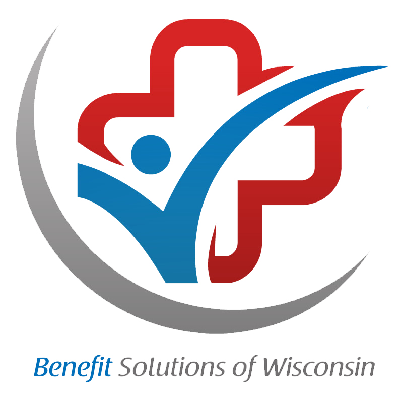 Benefit Solutions of Wisconsin