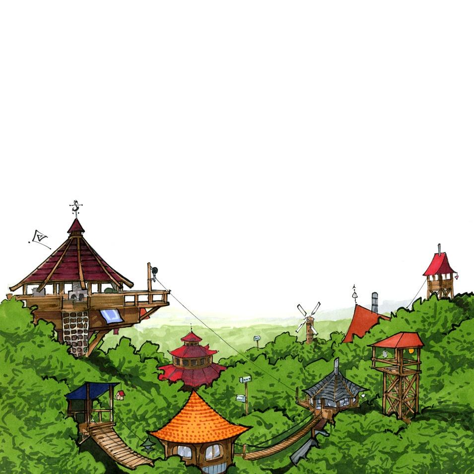 Random_House Forest.jpg