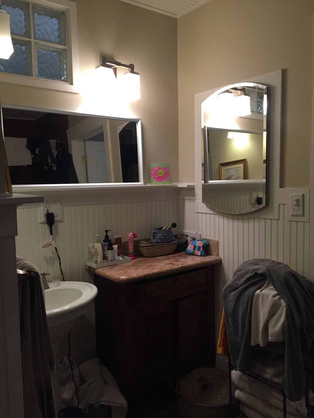 BEFORE BATH VANITY.jpg