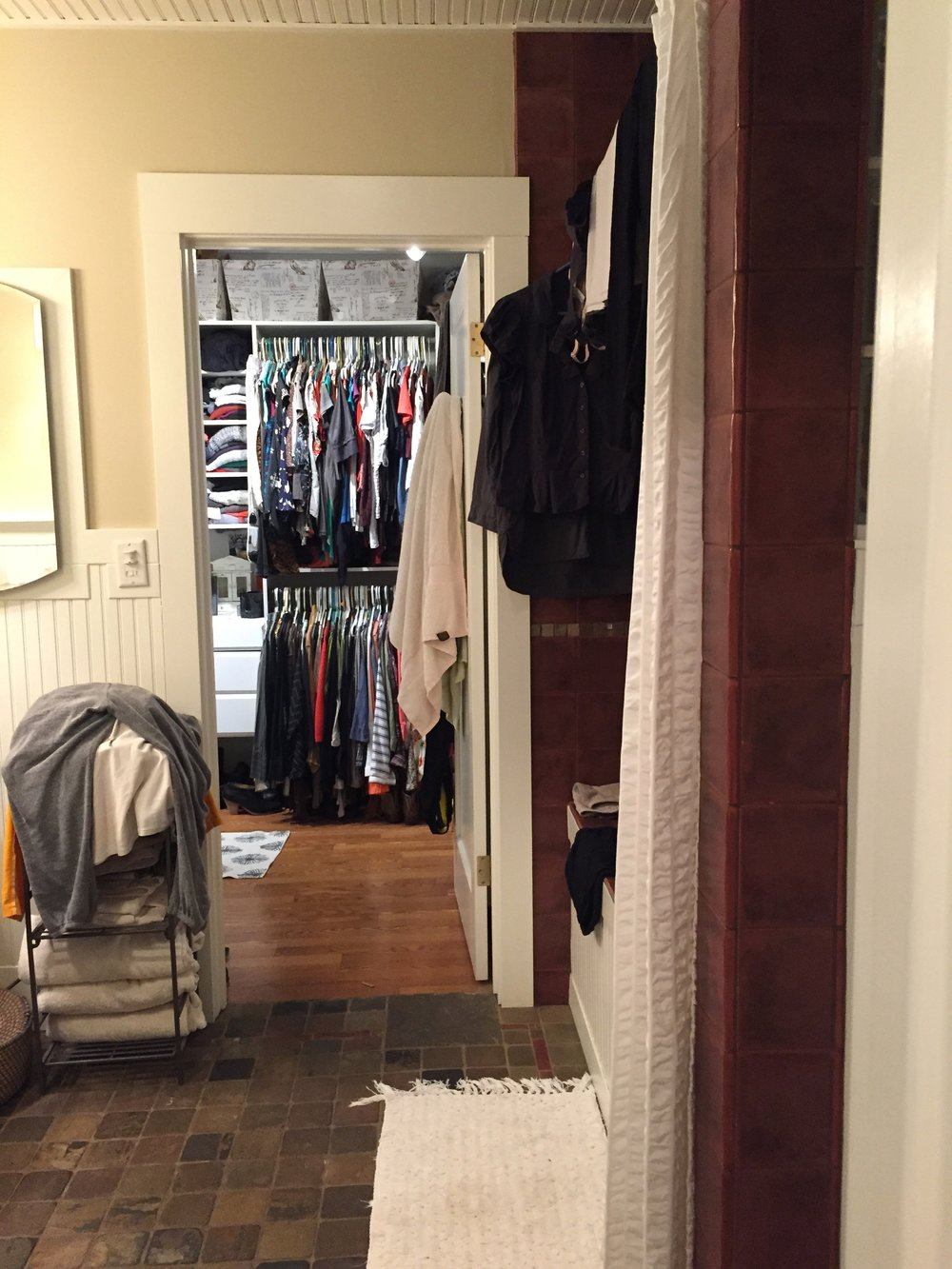 before VIEW FROM BATH TO WARDROBE_4074.jpg