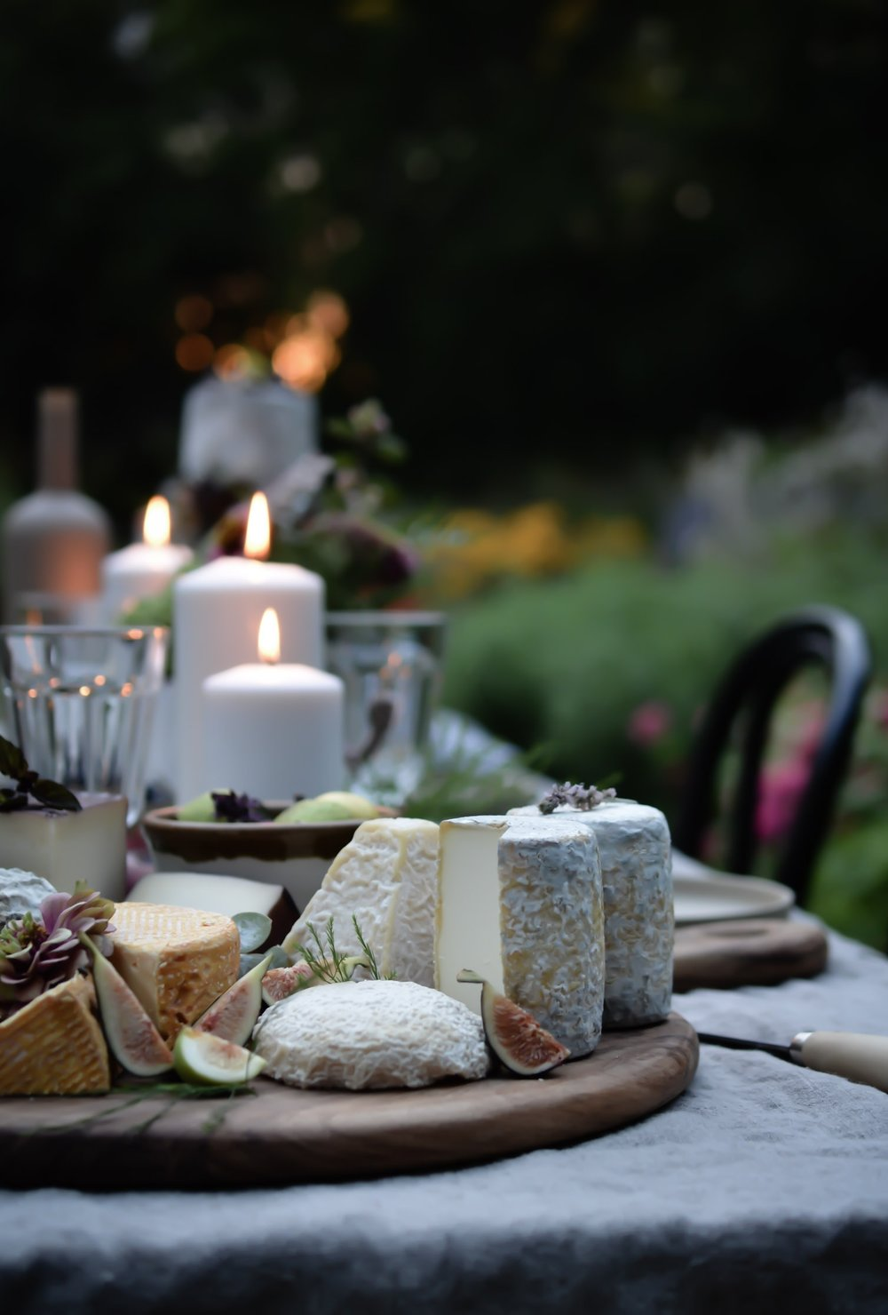CHEESEMONGERS STYLED SHOOT - 21.jpg