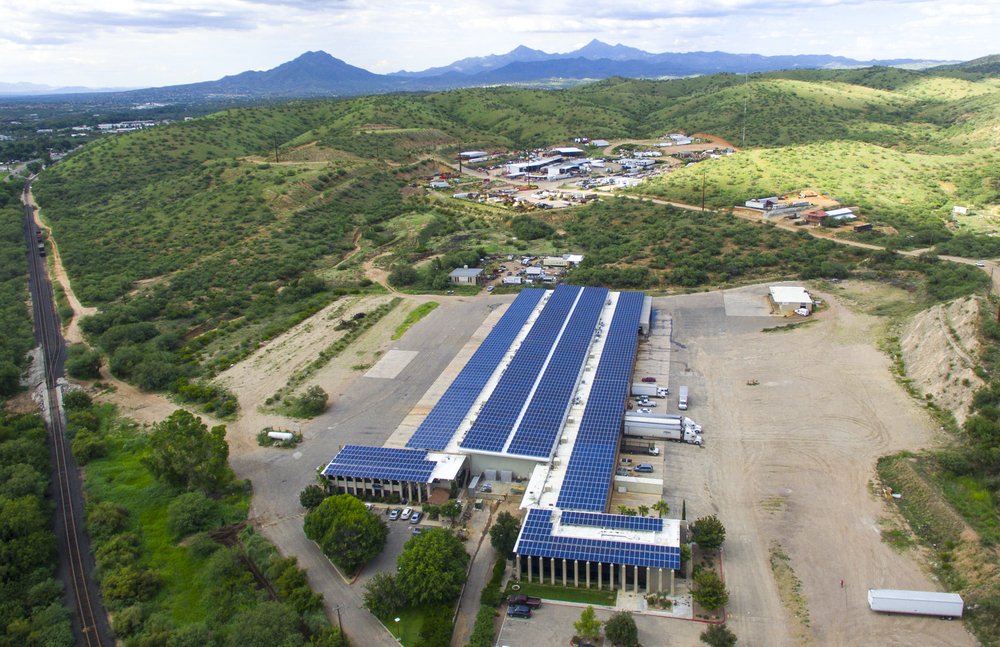 SG-Commercial-Solar-Projects-1.jpg