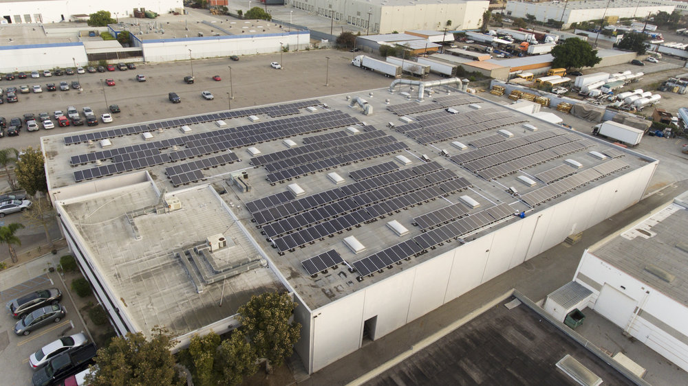 US-Blanks-Roof-Solar-California-SolarGainWest