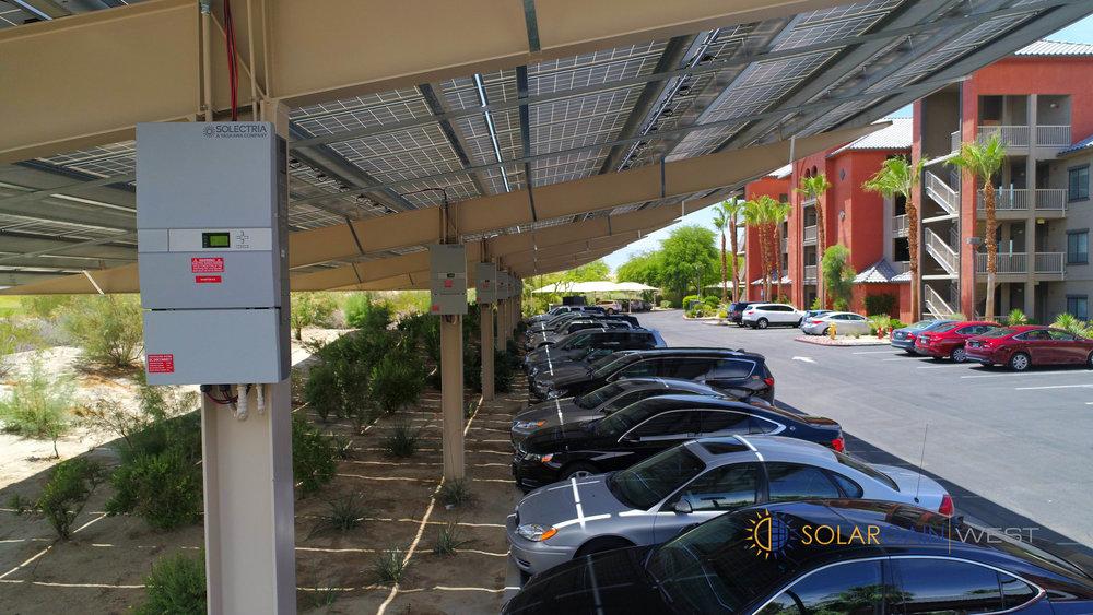 SolarGainWest_WorldMark_Indio_Photo_5_Watermark-Web.jpg