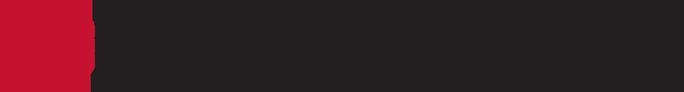 bot-logo.png