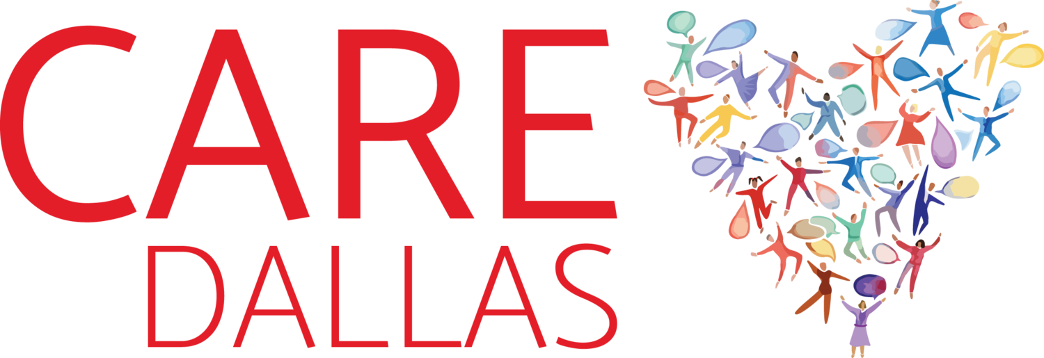 CARE Dallas