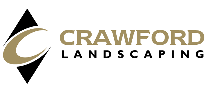 Crawford Landscaping