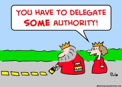 Delegating-Authority.png