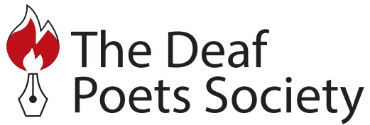 The Deaf Poets Society
