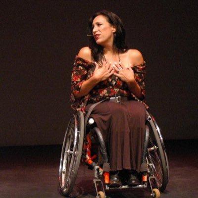 Maria R. Palacios.jpg