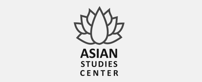 Asian Studies Center.jpg