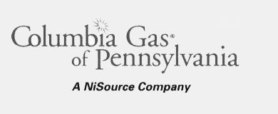 columbia gas 2.jpg