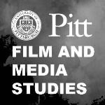 Pitt FMS square grayscale.png