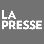LaPresse_Gray.png