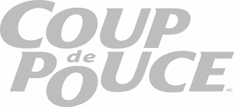 coupdepouceGray.png