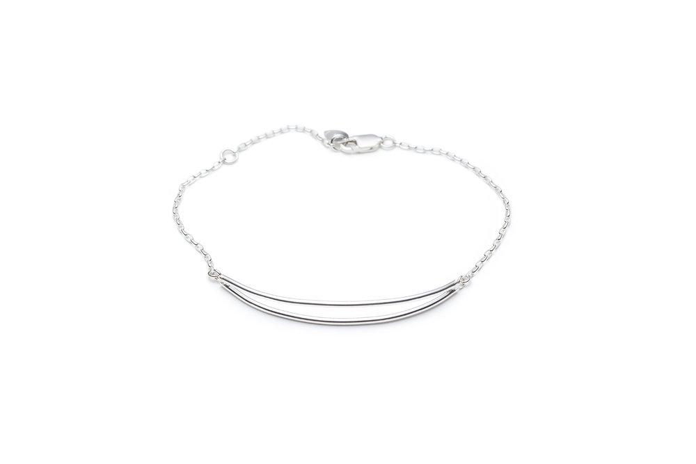 Linea_bracelet_simple_minimalist.jpg