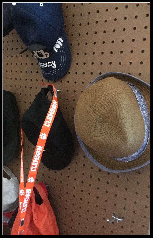 Hat rack.jpg