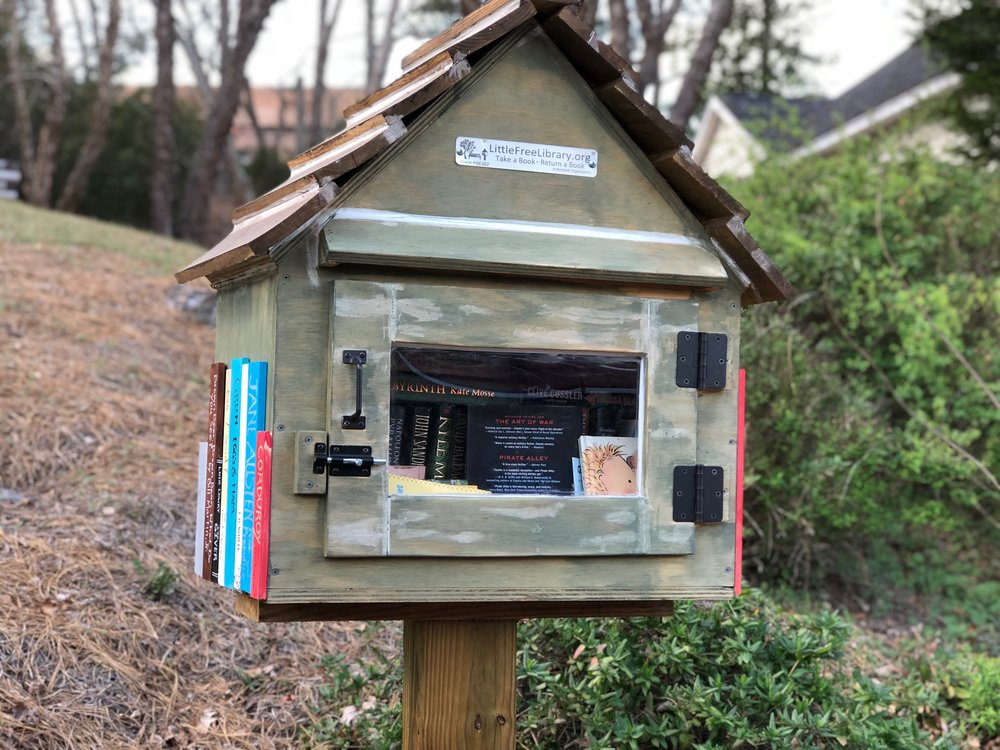 Free Little Library.jpg