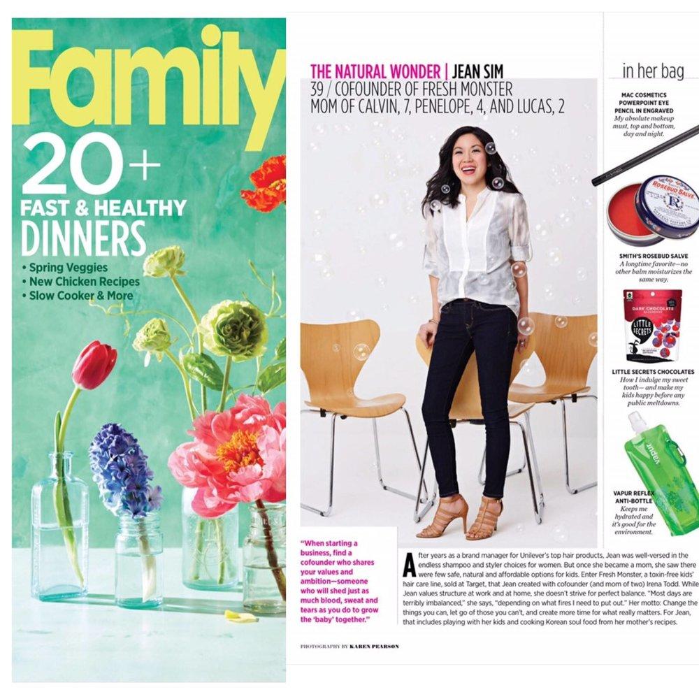Family Magazine.jpg