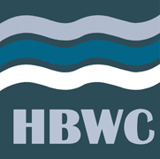 Hawaiian Beaches Water Company